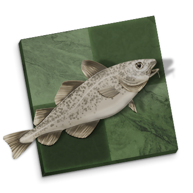 http://www.andere.pl/wp-content/uploads/2014/05/stockfish.png